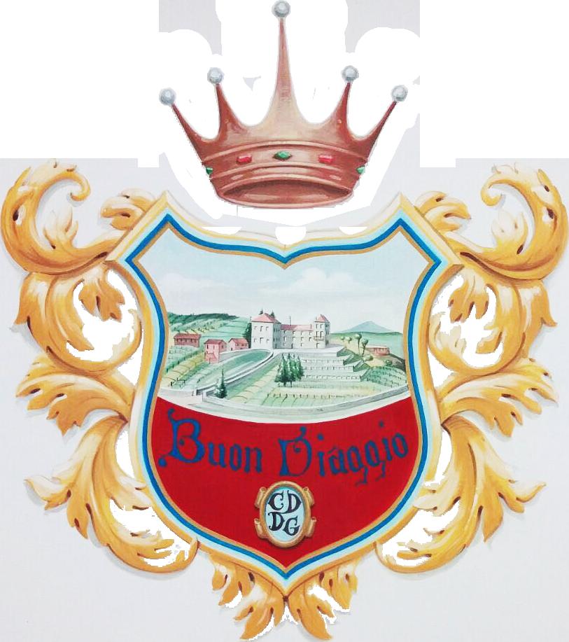 logo villa v2