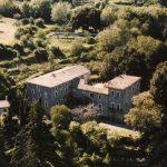 01 Villa Buonviaggio e Dependance